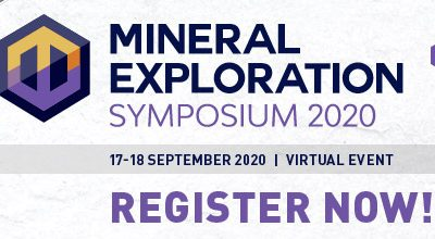 Mineral Exploration Symposium 2020
